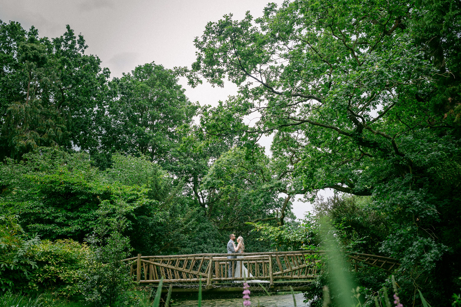 H&D | Manor By The Lake Wedding Photography-367.JPG