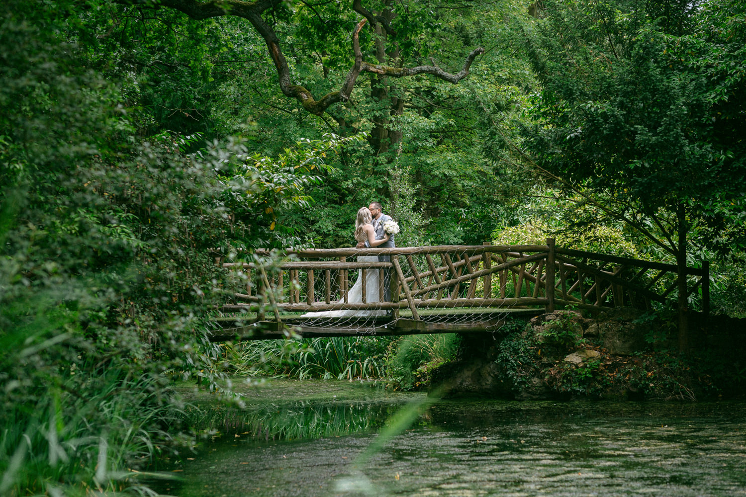 H&D | Manor By The Lake Wedding Photography-404.JPG