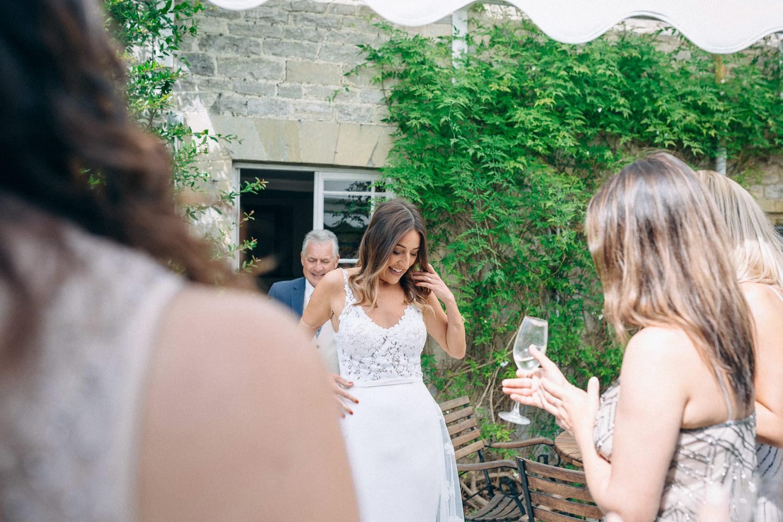 E&O | Pythouse Kitchen Wedding Photography-94.JPG
