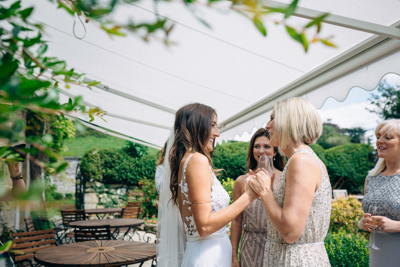 E&O | Pythouse Kitchen Wedding Photography-103.JPG
