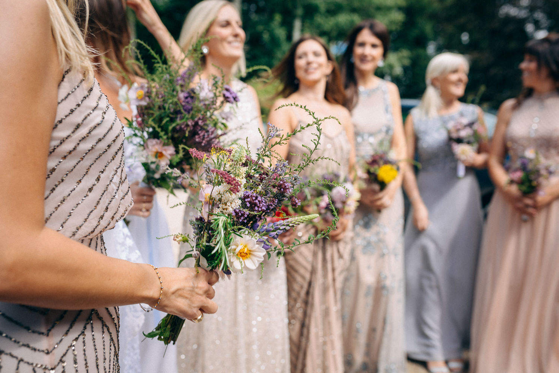 E&O | Pythouse Kitchen Wedding Photography-123.JPG