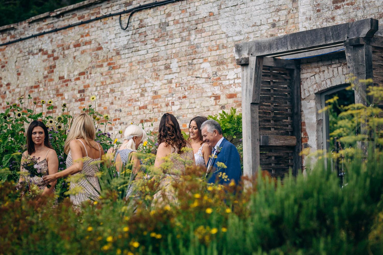 E&O | Pythouse Kitchen Wedding Photography-126.JPG