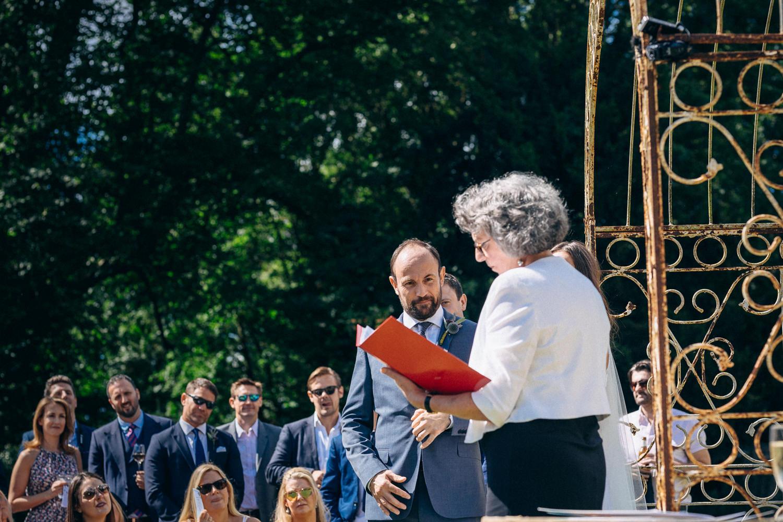 E&O | Pythouse Kitchen Wedding Photography-153.JPG