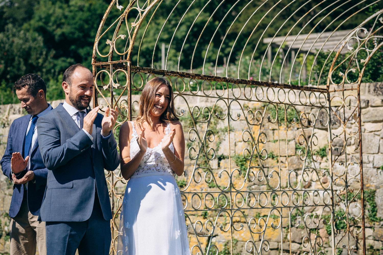 E&O | Pythouse Kitchen Wedding Photography-162.JPG