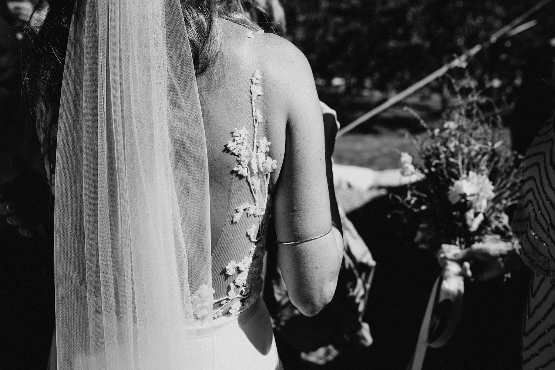 E&O | Pythouse Kitchen Wedding Photography-228.JPG