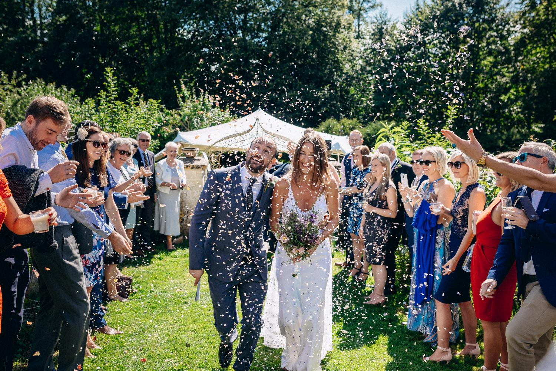 E&O | Pythouse Kitchen Wedding Photography-235.JPG
