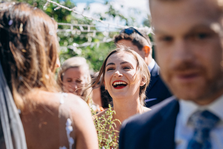 E&O | Pythouse Kitchen Wedding Photography-244.JPG