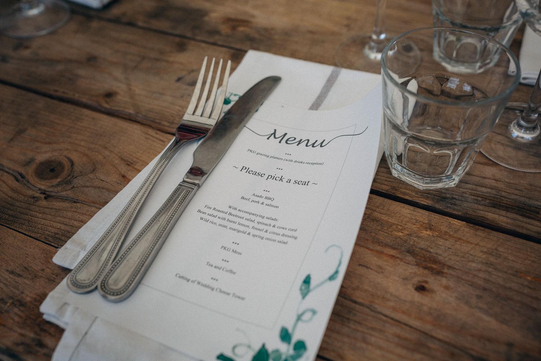 E&O | Pythouse Kitchen Wedding Photography-248.JPG