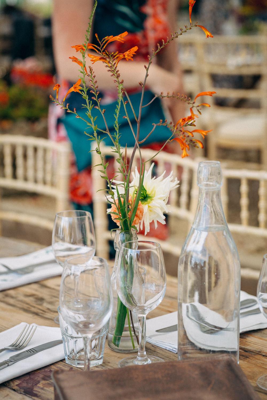 E&O | Pythouse Kitchen Wedding Photography-255.JPG