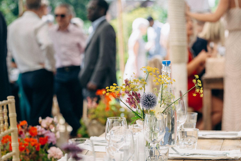 E&O | Pythouse Kitchen Wedding Photography-262.JPG