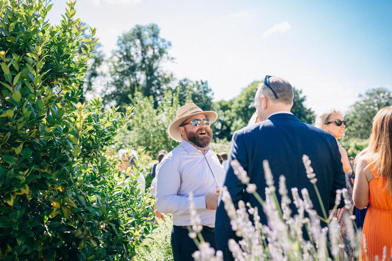 E&O | Pythouse Kitchen Wedding Photography-267.JPG