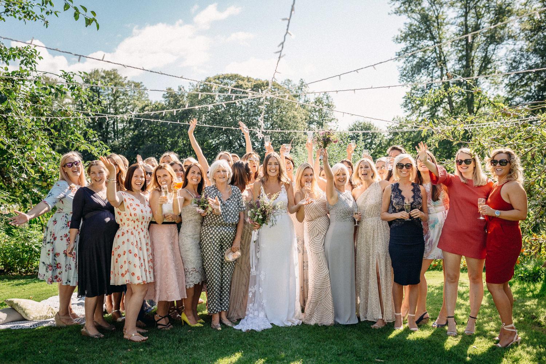 E&O | Pythouse Kitchen Wedding Photography-292.JPG