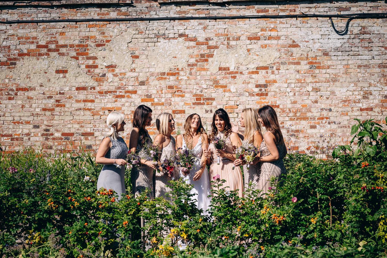 E&O | Pythouse Kitchen Wedding Photography-297.JPG