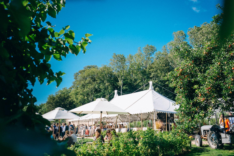 E&O | Pythouse Kitchen Wedding Photography-309.JPG