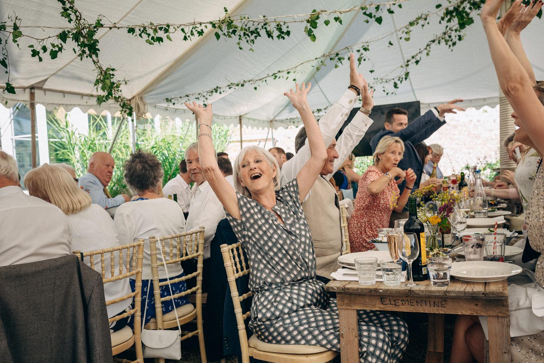 E&O | Pythouse Kitchen Wedding Photography-336.JPG