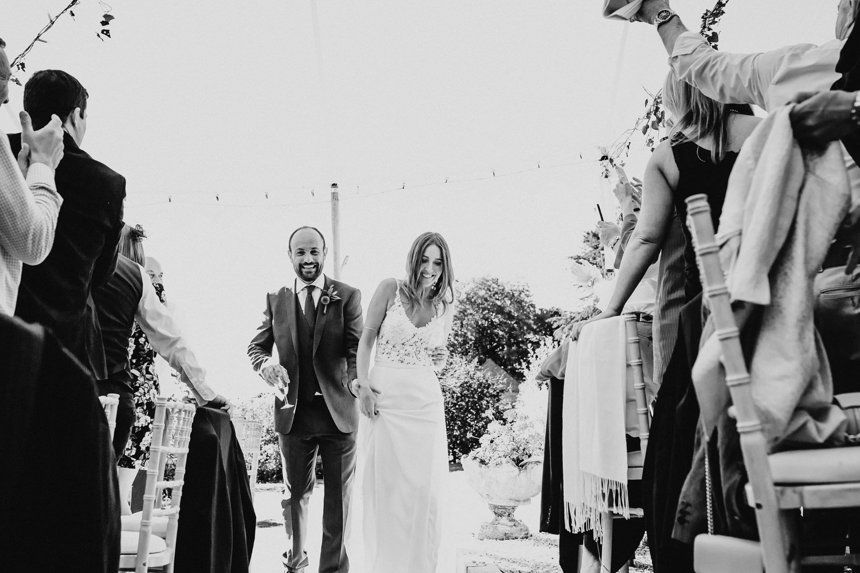 E&O | Pythouse Kitchen Wedding Photography-344.JPG