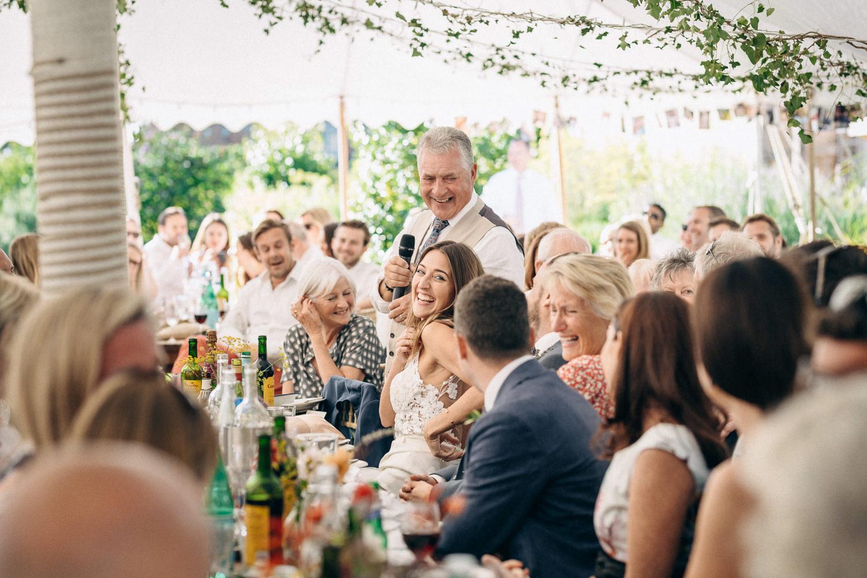 E&O | Pythouse Kitchen Wedding Photography-387.JPG