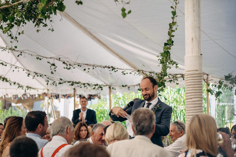 E&O | Pythouse Kitchen Wedding Photography-410.JPG