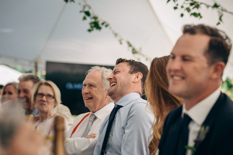 E&O | Pythouse Kitchen Wedding Photography-423.JPG