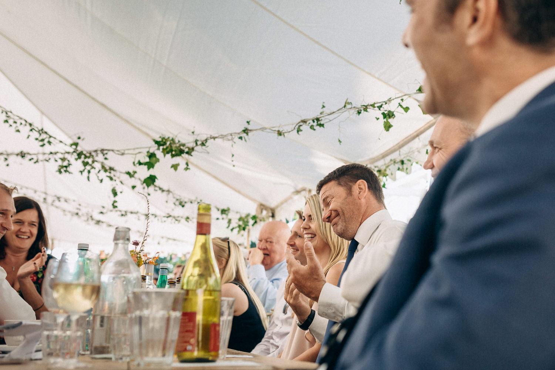 E&O | Pythouse Kitchen Wedding Photography-444.JPG