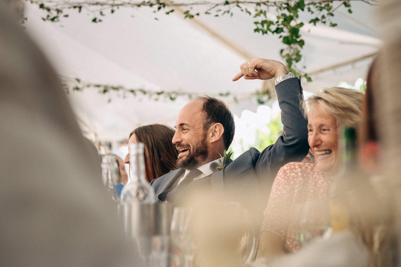 E&O | Pythouse Kitchen Wedding Photography-484.JPG