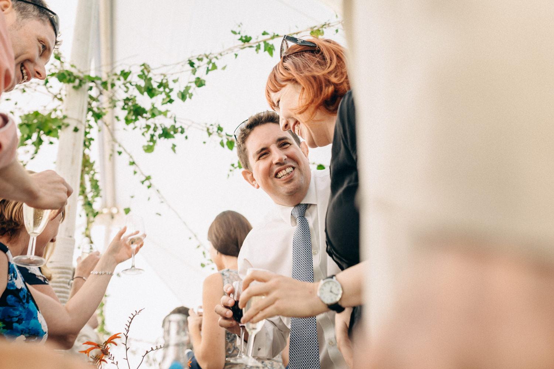 E&O | Pythouse Kitchen Wedding Photography-476.JPG