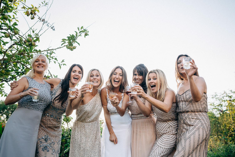 E&O | Pythouse Kitchen Wedding Photography-575.JPG