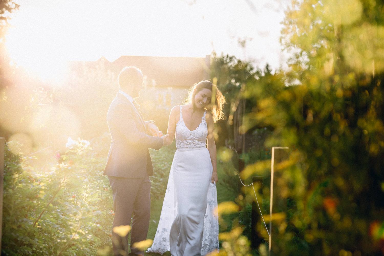 E&O | Pythouse Kitchen Wedding Photography-613.JPG