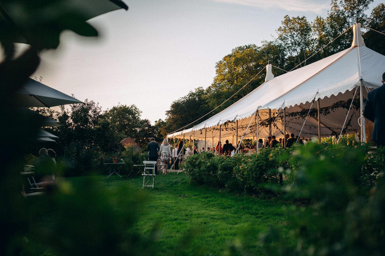 E&O | Pythouse Kitchen Wedding Photography-630.JPG