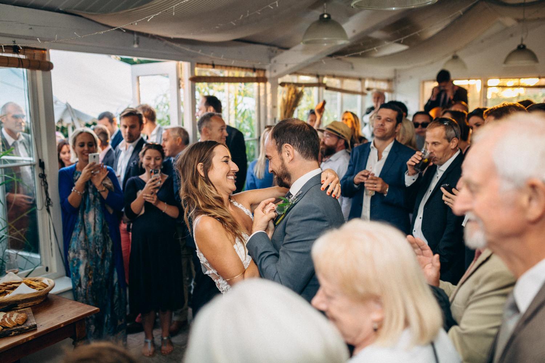 E&O | Pythouse Kitchen Wedding Photography-635.JPG