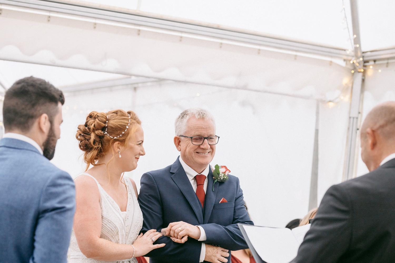 Ffion & Jonny | Married-176.JPG