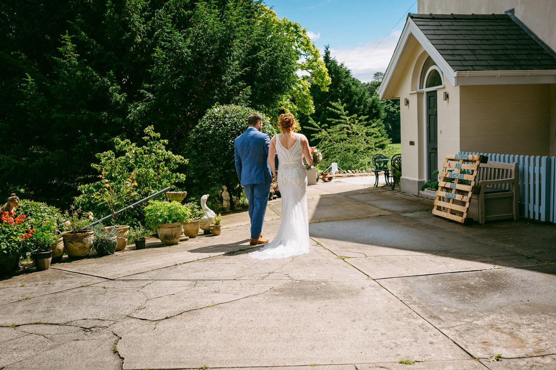 Ffion & Jonny | Married-239.JPG