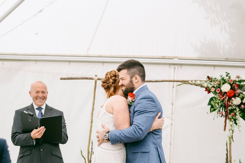 Ffion & Jonny | Married-311.JPG