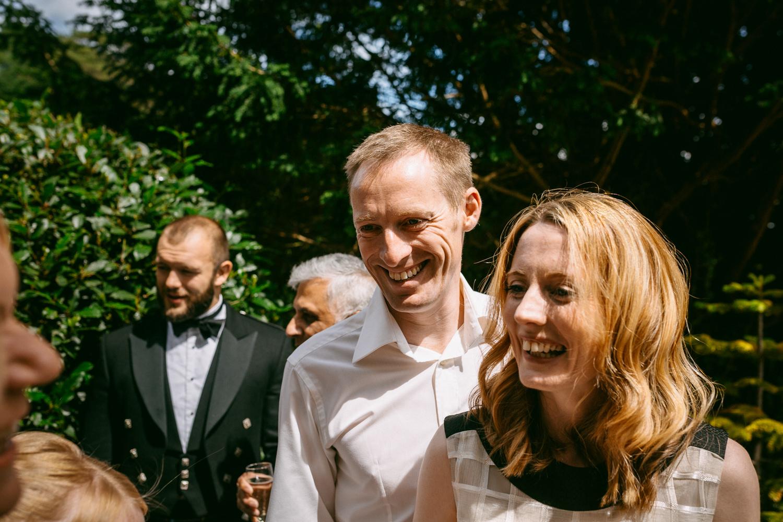 Ffion & Jonny | Married-301.JPG
