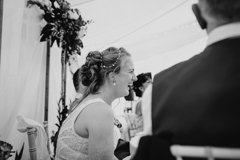 Ffion & Jonny | Married-595.JPG