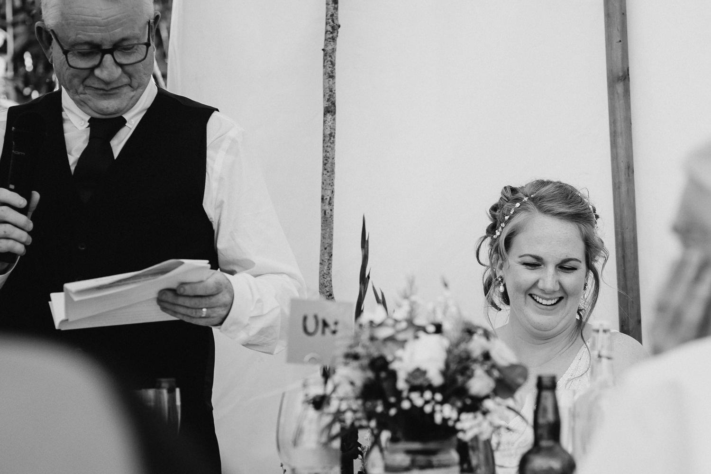 Ffion & Jonny | Married-619.JPG