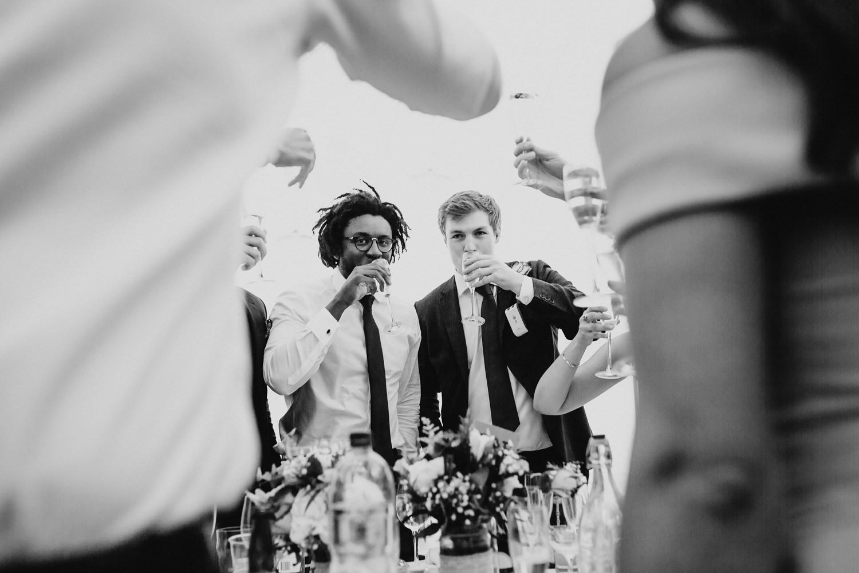 Ffion & Jonny | Married-599.JPG