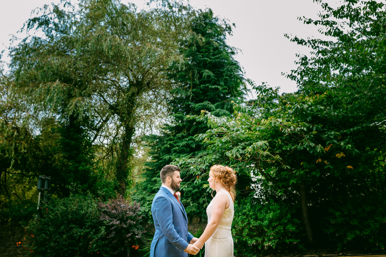 Ffion & Jonny | Married-750.JPG
