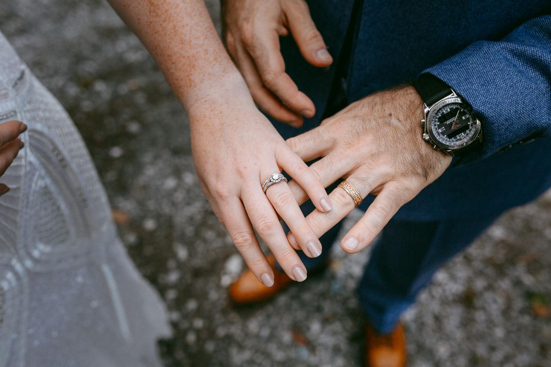 Ffion & Jonny | Married-780.JPG