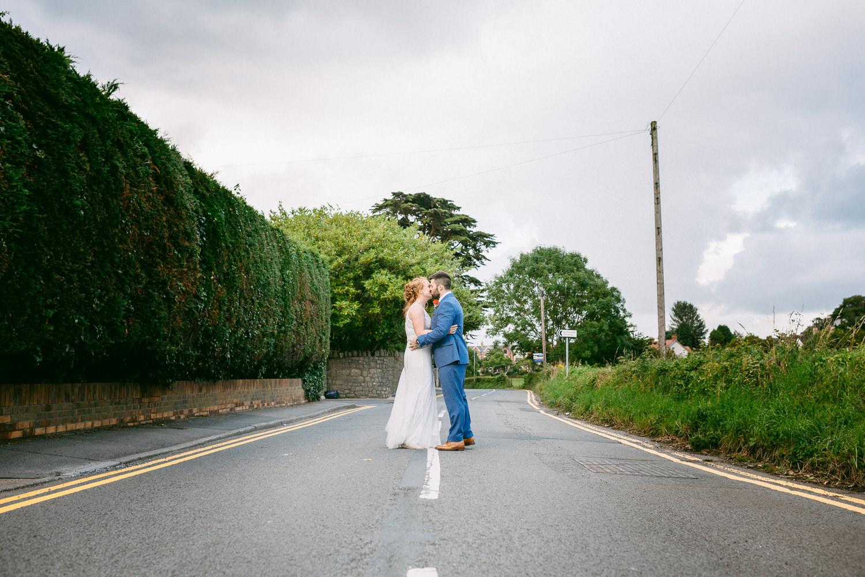 Ffion & Jonny | Married-774.JPG