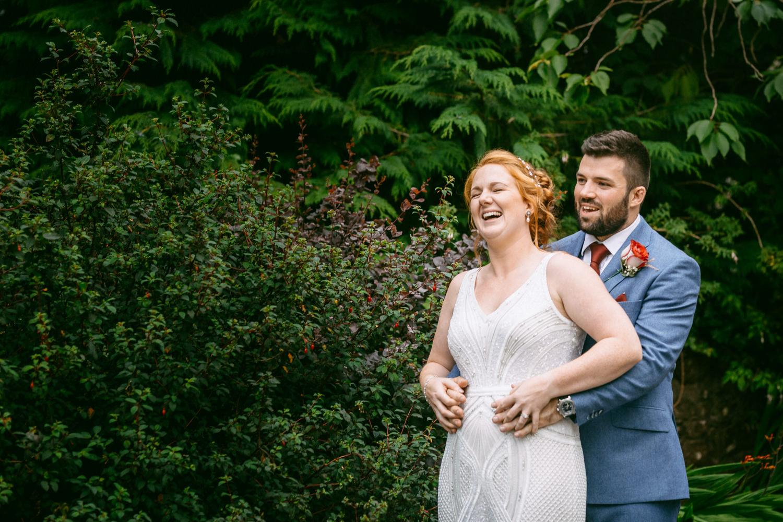 Ffion & Jonny | Married-784.JPG