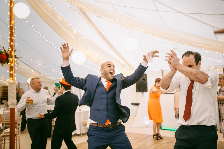 Ffion & Jonny | Married-879.JPG