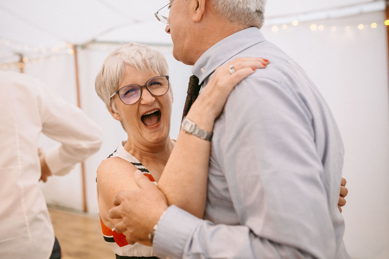 Ffion & Jonny | Married-890.JPG