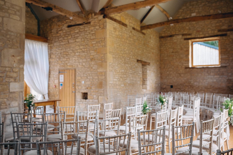 C&M   The Barn at Upcote Wedding Photography -78.JPG