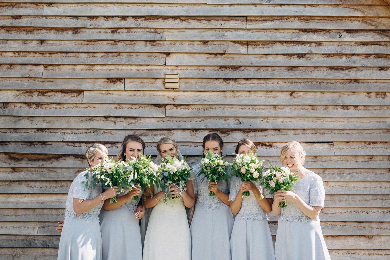 C&M   The Barn at Upcote Wedding Photography -348.JPG