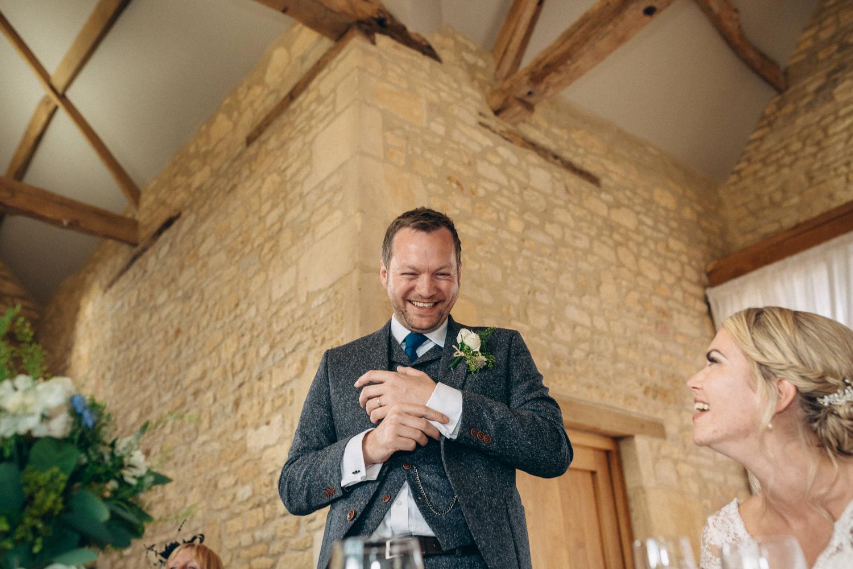 C&M   The Barn at Upcote Wedding Photography -509.JPG