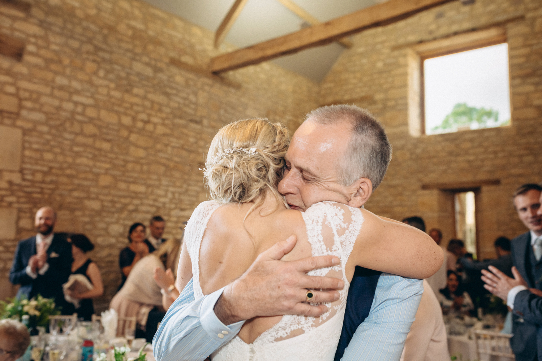 C&M   The Barn at Upcote Wedding Photography -567.JPG