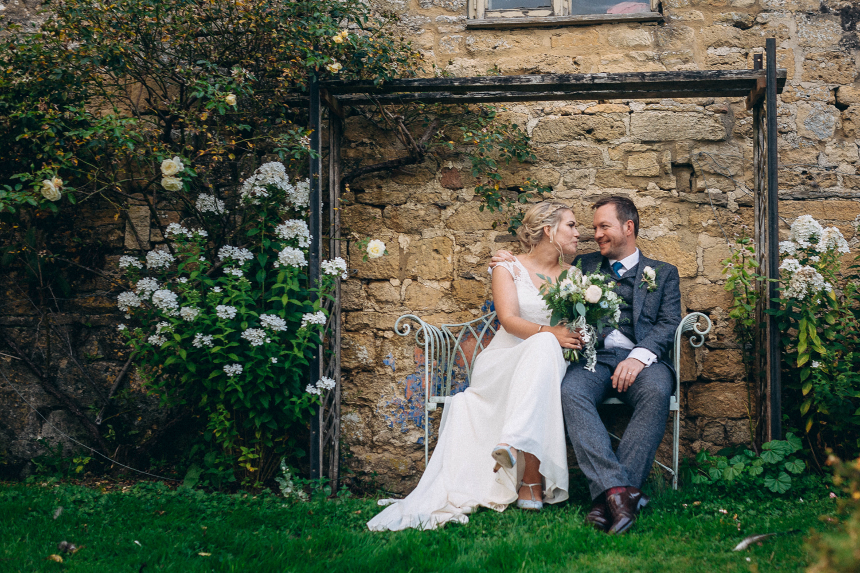 C&M   The Barn at Upcote Wedding Photography -615.JPG
