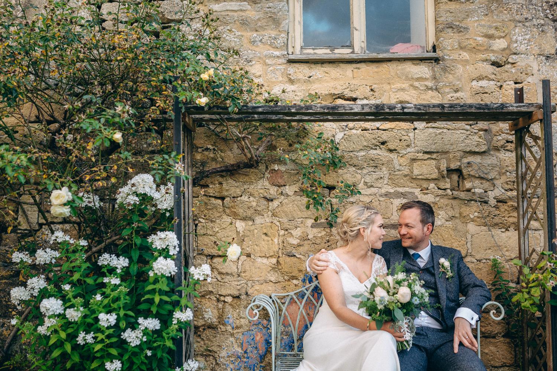 C&M   The Barn at Upcote Wedding Photography -622.JPG