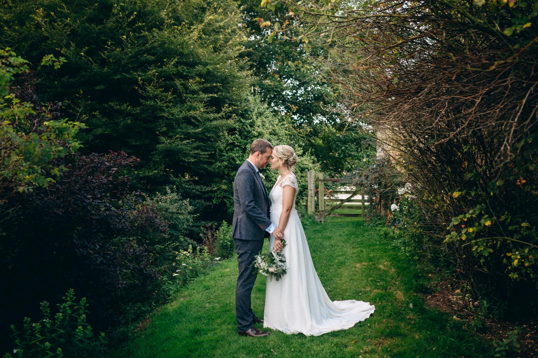 C&M   The Barn at Upcote Wedding Photography -652.JPG